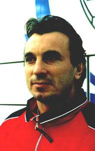 http://football.odessa.ua/persons/186_1.jpg