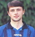 http://football.odessa.ua/persons/200_1.jpg